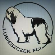 Lubieszczek